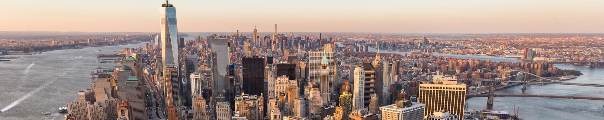 Pelvic rehab therapists in New York City