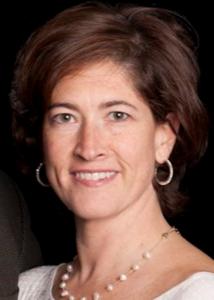 Alyssa Rutchik Padial, PT, MS, OCS, PRPC